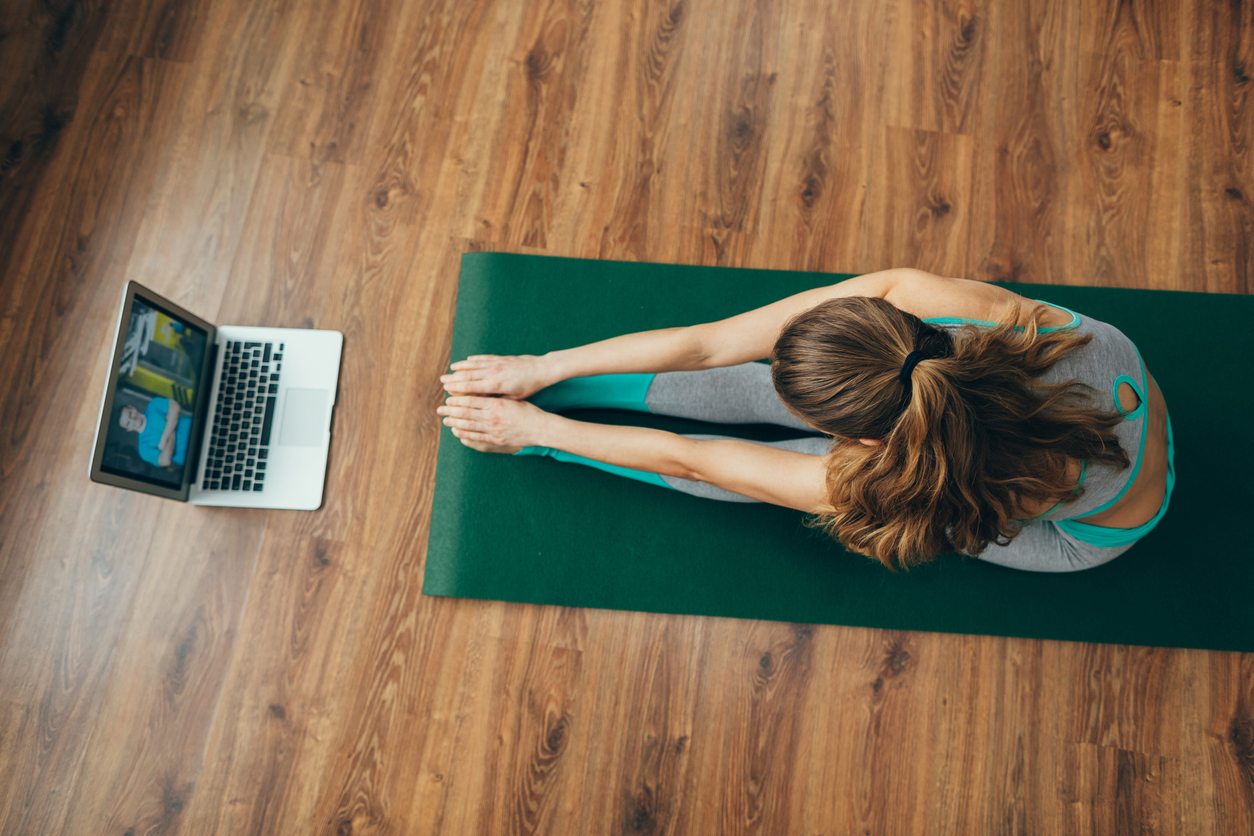 Is Telehealth Effective for Physical Therapy?