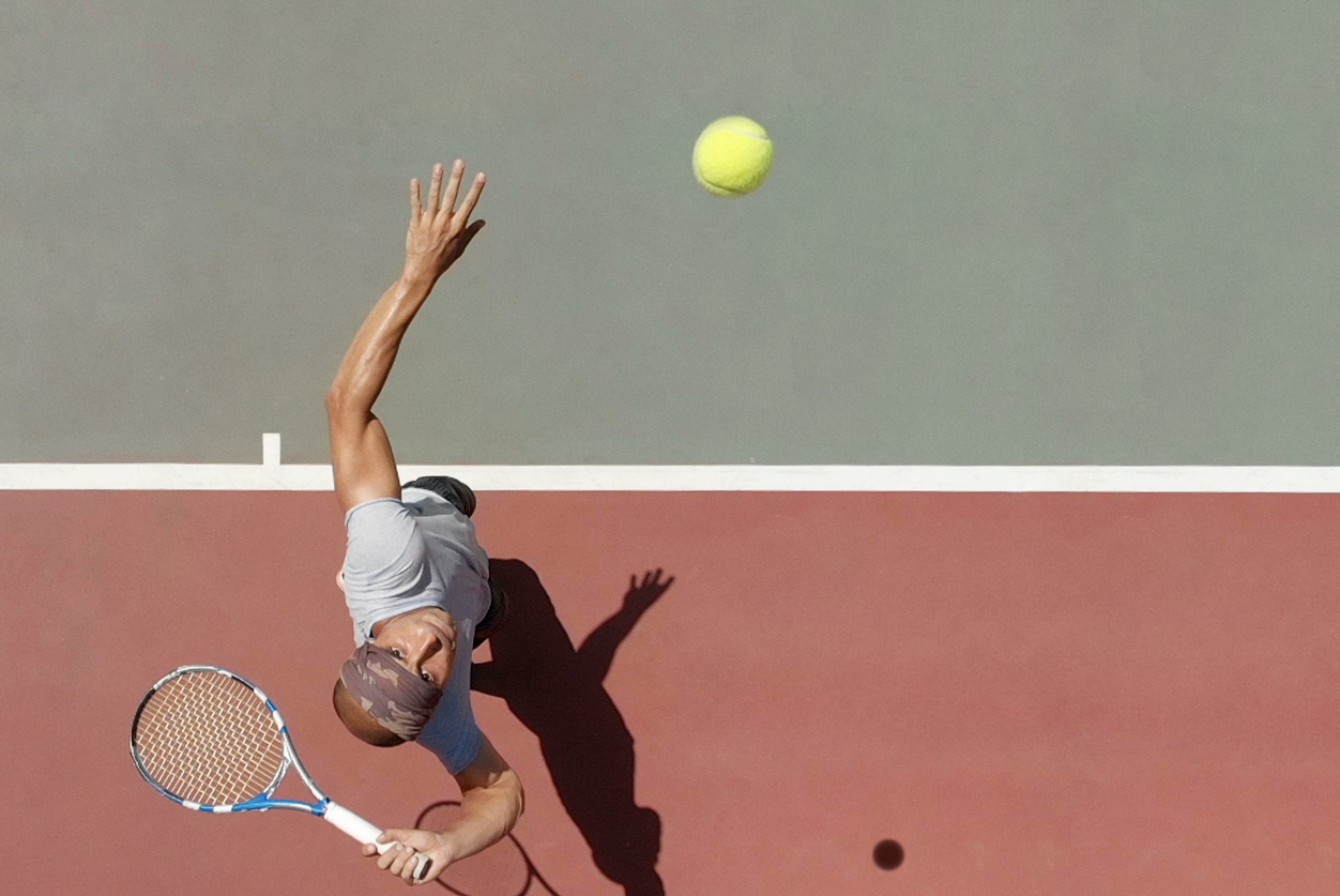 The Advantages of Telehealth PT for Athletes